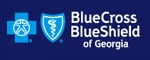 Blue Cross Blue Shield of GeorgiaHealth Insurance Quote