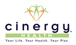 CinergyHealth Insurance Quote