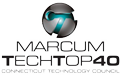 2014 Marcum Tech Top 40 Winners